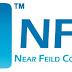 Kelebihan NFC dan Cara Guna