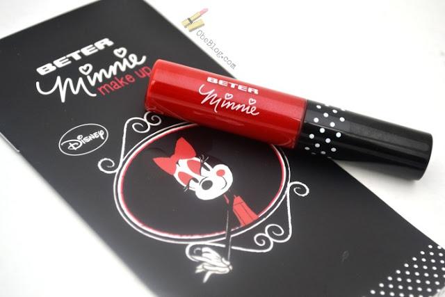 Minnie_make_up_BETER_OBEBLOG_09