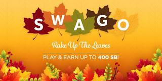 http://www.swagbucks.com/?cmd=sb-trk&t0=blgTrk&t1=2719586&t2=525&t3=http%3A%2F%2Fwww.swagbucks.com%2Fswago