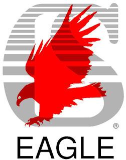 http://myecworks.blogspot.in/2016/07/eagle-cad.html