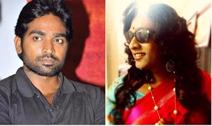 Samantha prabhuh, Vijay Sethupathi next upcoming 2018 Tamil film Super Deluxe Wiki, Poster, Release date, Songs list