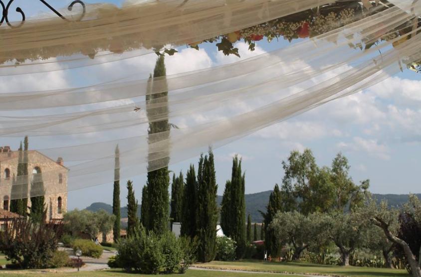 Location Matrimonio Country Chic Toscana : Sposine il della sposa la location ideale per matrimoni
