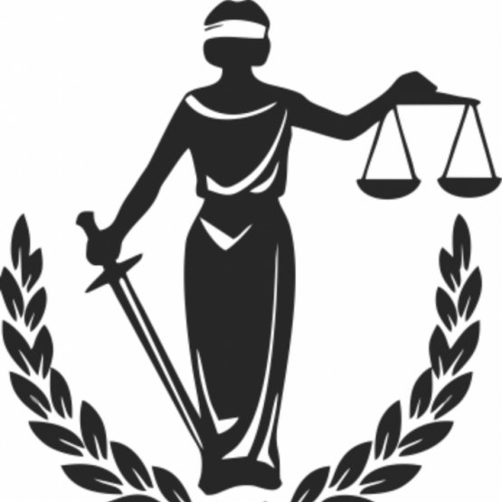 Mengenal Lebih Dekat Fitnah, Penghasutan, dan Hoax dalam Hukum Pidana