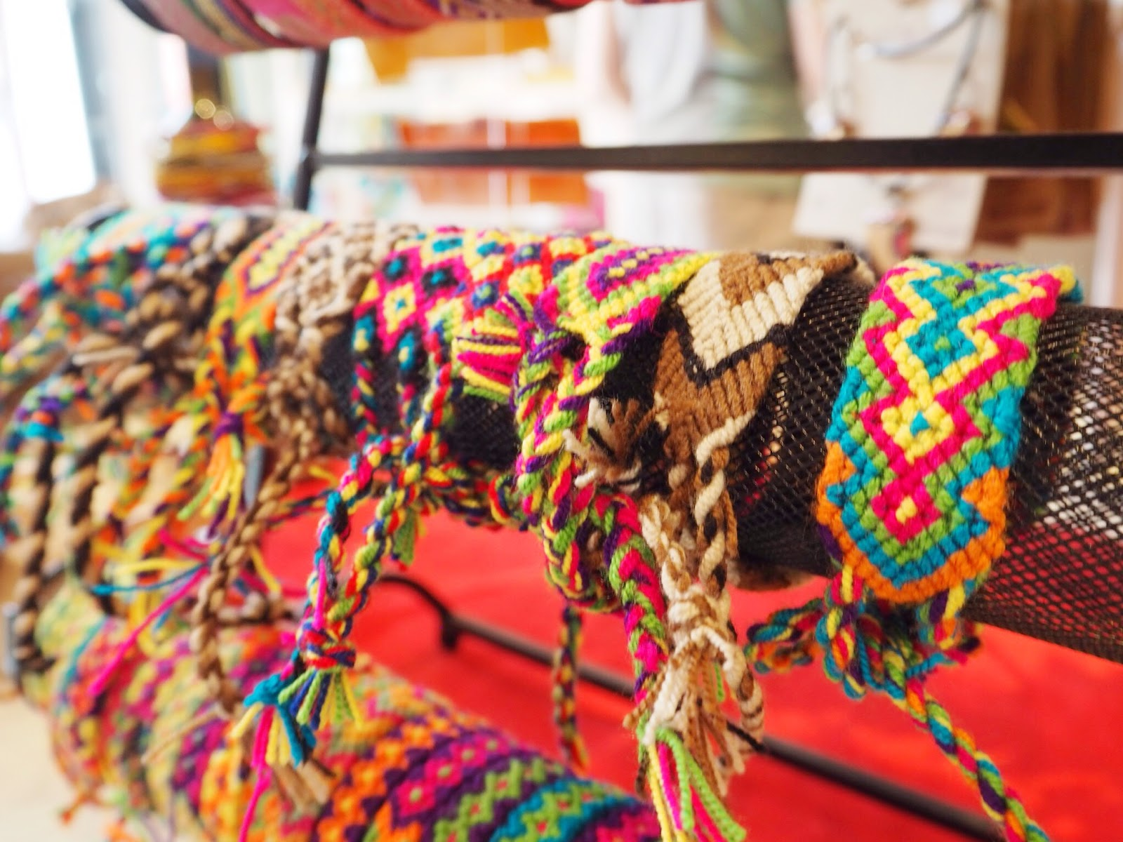 Getintosingapore Where To Find The Best Souvenirs In