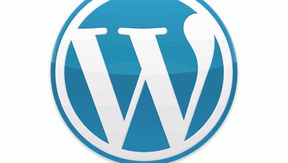 cara mengganti tema wordpress website anda