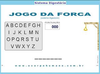 http://www.atividadeseducativas.com.br/index.php?id=3772