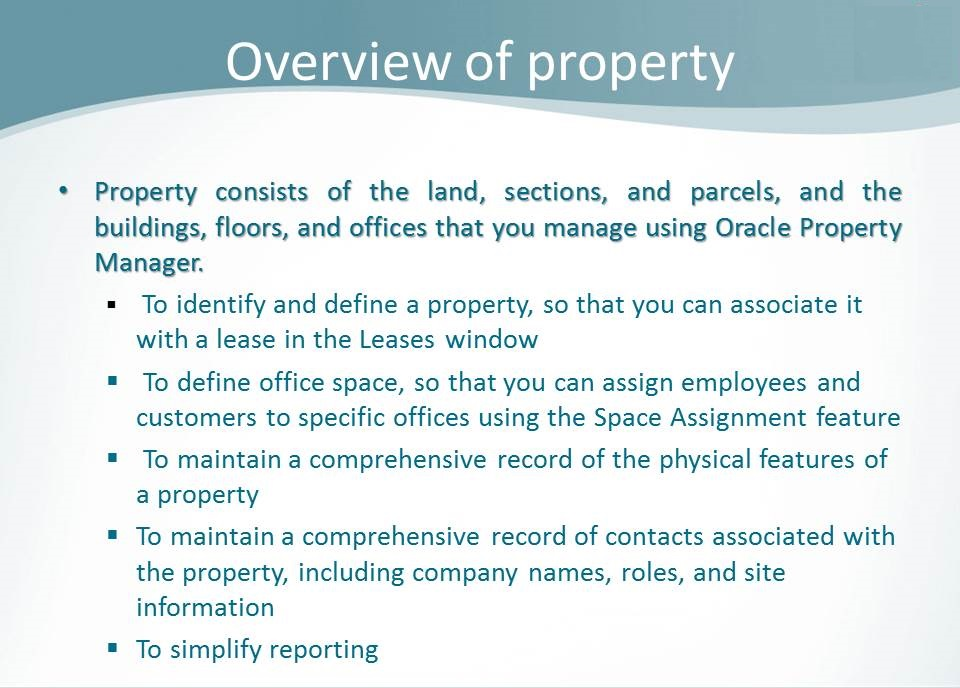 how to get certified property manager cpm