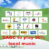 Local is lekker : 18 SABC Radio stations  to play 90% local music and 10% international