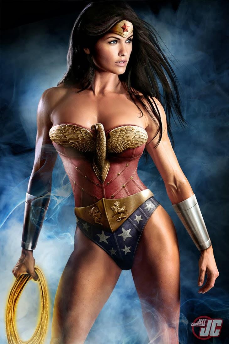 http://4.bp.blogspot.com/-05tes1gZUpQ/UuA9oLsX2xI/AAAAAAABJJo/f_CxzxFEkIU/s1600/wonder_woman_by_jeffach-d59egpa.jpg