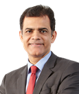Retail Real Estate Regains Sheen  Anuj Puri – Chairman & Country Head, JLL India