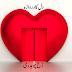 Dil Ka Darwaza All Parts Part Urdu Novel Pdf By Rukh Chaudhary Free Download