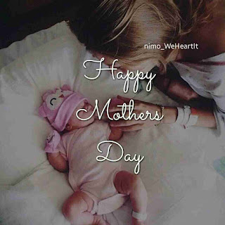beautiful mother quotes, sayings and status for mother day
