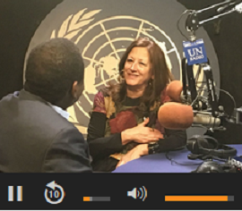 https://news.un.org/pt/interview/2018/02/1610361