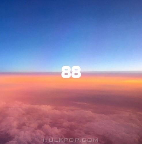 88 – Dongyang – Single