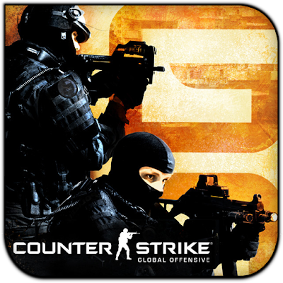 ReddSoft | Download Counter-Strike Global Offensive No-Steam Full Single/Part Links