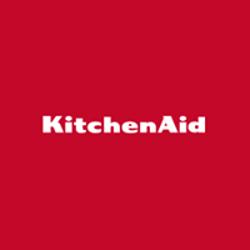 Loja Oficial KitchenAid Brasil