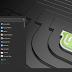 Migrasi dari Ubuntu ke Linux Mint