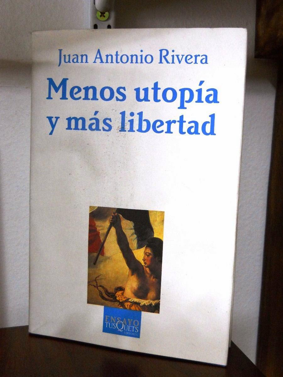 Las utopías maquetas 5, Tomás Moreno, Ancile