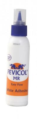 fevicol glue adhesive