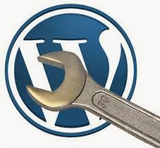 post wordpress senza data