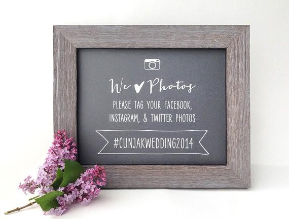 dekor hashtag
