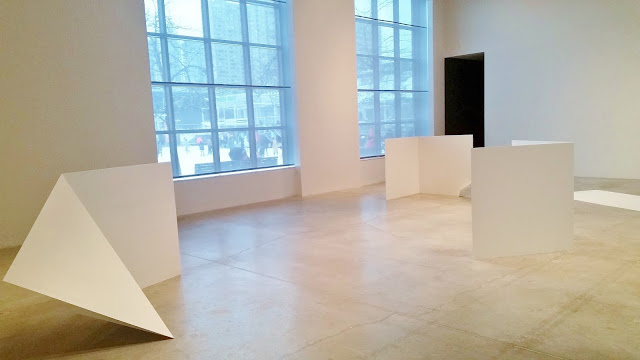 The Power Plant Contemporary Art Gallery Winter 2016 Exhibitions in Toronto, Artmatters, Culture, Exhibit, PsCulture, The Purple Scarf, Meanie.Ps, Ontario, Canada, Collective Stance, Leslie Hewitt