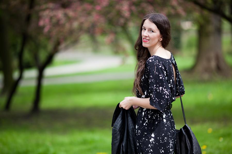 polska moda, polscy projektanci