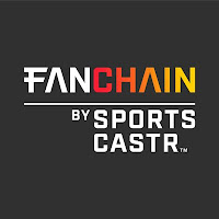 FanChain – receba até 100 FANZ avaliados em $ 25