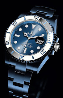 Latest Rolex Watches 2015