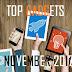 Top 10 Gadgets : November 2017