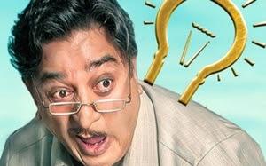 """Kamal's """"Sabash Naidu"""" Shooting Started"""