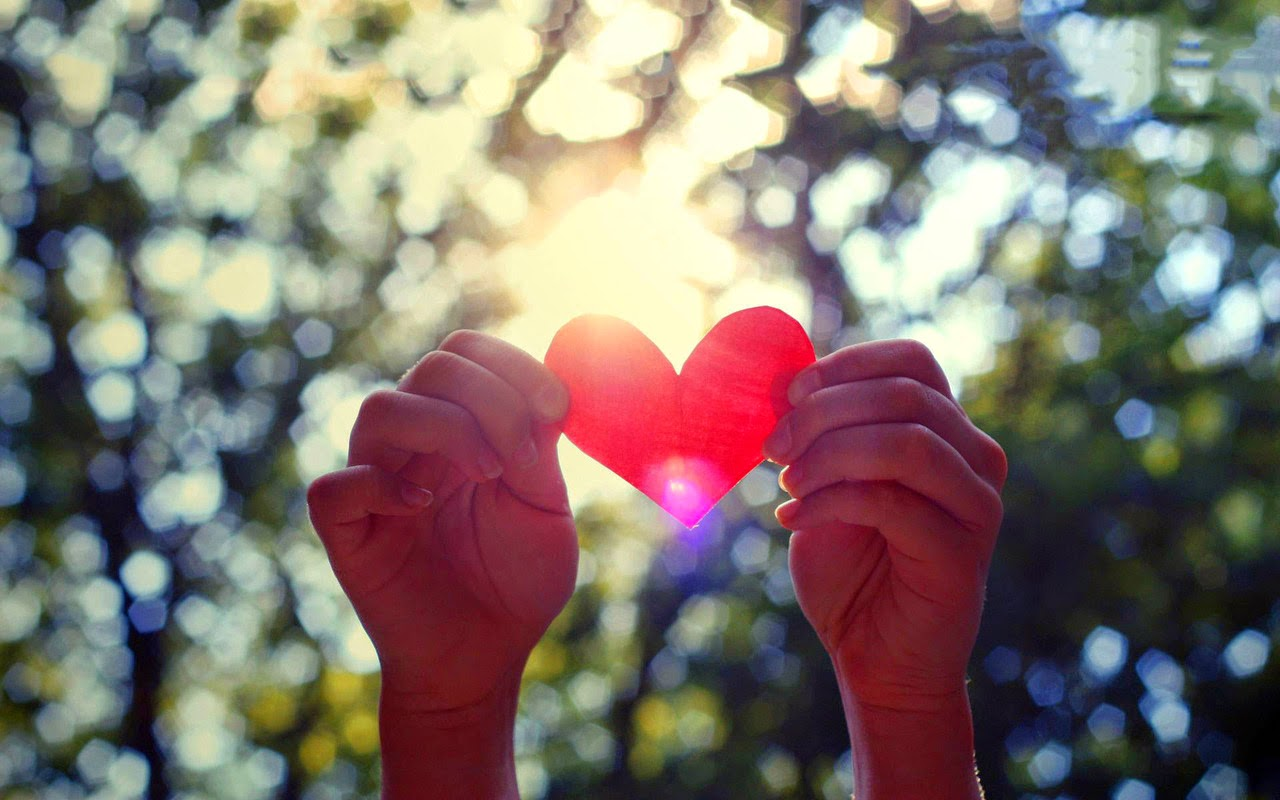 Rüyada Kağıt Kalp Görmek