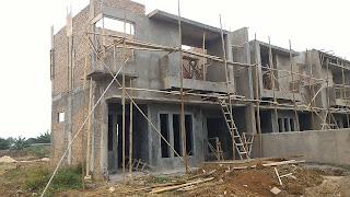 http://tanahperumahanjogja.blogspot.co.id/2015/11/rumah-bekasi-dijual-botania-2-residence-di-rawa-lumbu-jalan-raya-siliwangi-km-7.html