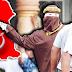 Kelantan 'Luluskan' Rang Undang-Undang Sebat Di Khalayak Ramai !
