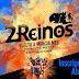 ABIERTAS LAS INSCRIPCIONES PARA LA 2 REINOS MTB RACE
