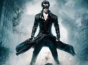 http://googledirectt.blogspot.com/2015/08/3-3-krrish-3.html