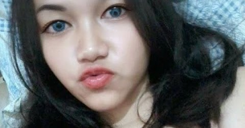 Image Result For Cerita Hot Anak Smp