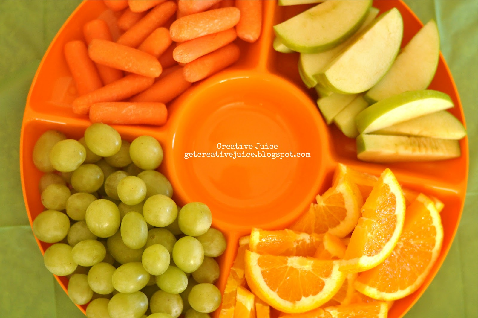 science party food and dessert ideas creative juice