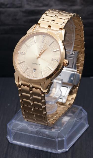 Đồng hồ nam 1 triệu