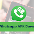 GBWhatsApp & WhatsApp+ v6.00 | Latest Final | Awesome Features |Recalling, Anti Delete ..
