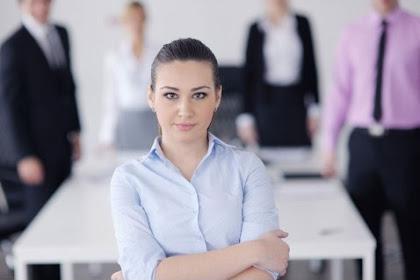 Apa Itu Manajer Personalia ? Apa Fungsi Manager Personalia pada Perusahaan ? simak penjelasan selengkapnya