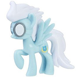 My Little Pony Wave 21 Fleetfoot Blind Bag Pony