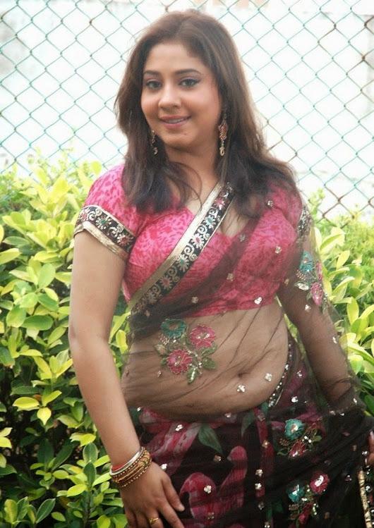 Telugu girls dating in usa