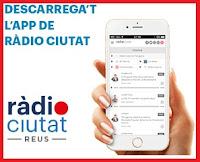 http://reus.radiociutat.com/descarrega-app/