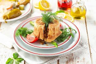 hacı abdullah lokantası menü hacı abdullah lokantası nerede hacı abdullah lokantası söğütözü hacı abdullah ankara