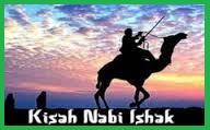 Nabi Ishak AS
