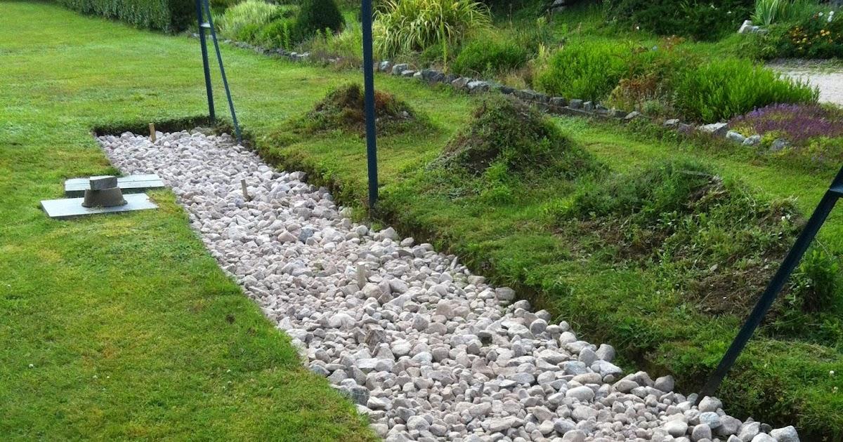 d 39 co granit pierres naturelles le blog la pose de pav en pierre naturelle. Black Bedroom Furniture Sets. Home Design Ideas