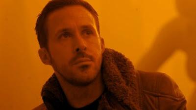 News: Blade Runner Animated Series Coming To Adult Swim