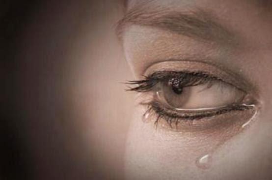Kumpulan Kata Kata Cinta Sedih Menyentuh Hati Buat Kekasih