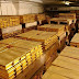GOLD MARKET NEWS